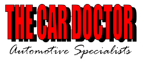 The Car Doctor Bellefontaine Neighbors, MO